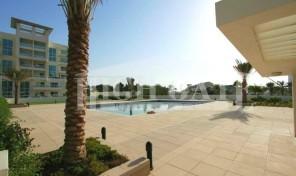 3 BR Duplex at Jumeirah Heights