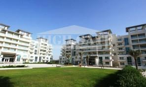 Jumeirah Heights – 3 BR Duplex