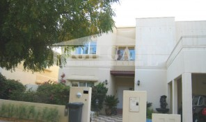 Hot!!! Deal!!! 5 BR Villa for Sale in Meadows @ 5.150M