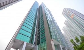B2 Tower 3