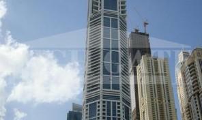 23 Marina Tower – Type 03