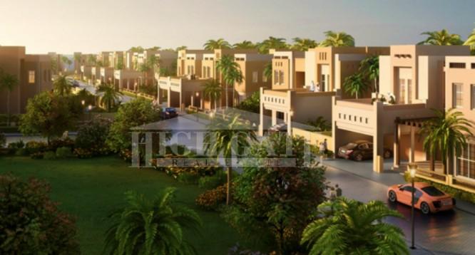 Mudon-Villas-Townhouses-Dubailand